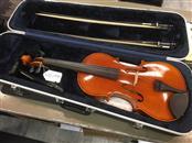 SAMUEL EASTMAN Violin VA80